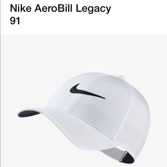 4706645e67d Nike Women s Legacy 91 Adjustable Golf Hat NWT!